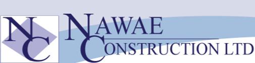Nawae Construction
