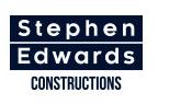 Stephen Edwards Construction