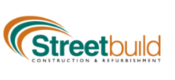 Street Build
