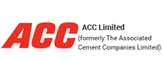 ACC Limited