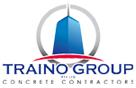 Traino Group
