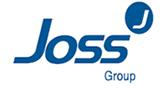 Joss Group